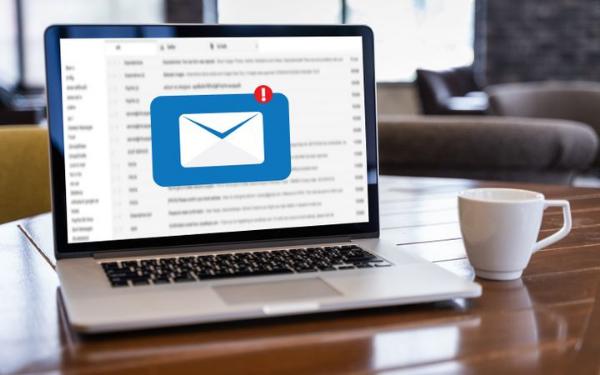 Kunci Sukses Pemasaran Dengan Email Marketing