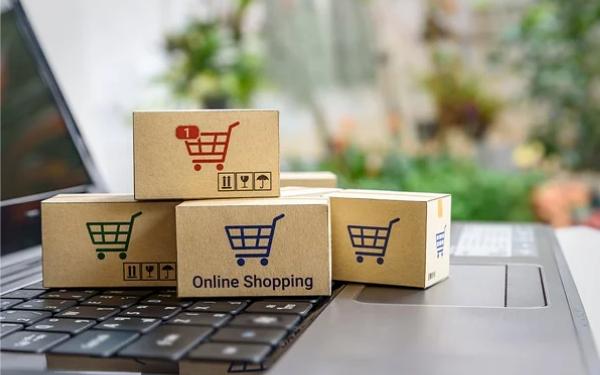 Tips Sukses Mengembangkan Toko Online