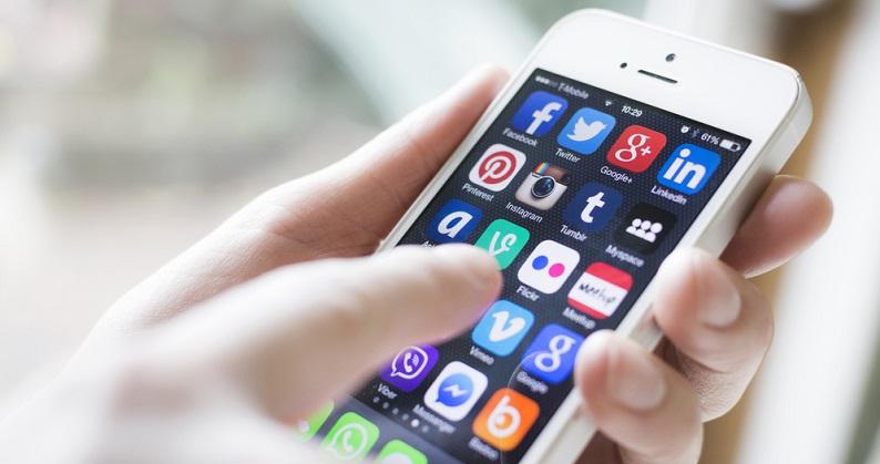 Aplikasi Penghasil Uang Mudah Tanpa Modal Hasil Pasti
