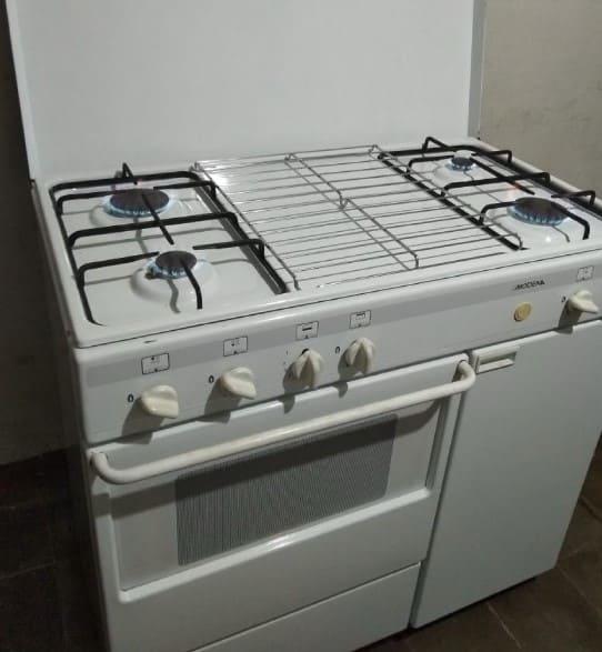 Service Kompor Gas Murah Ariston, Modena, Electrolux dll Bergaransi Jabodetabek