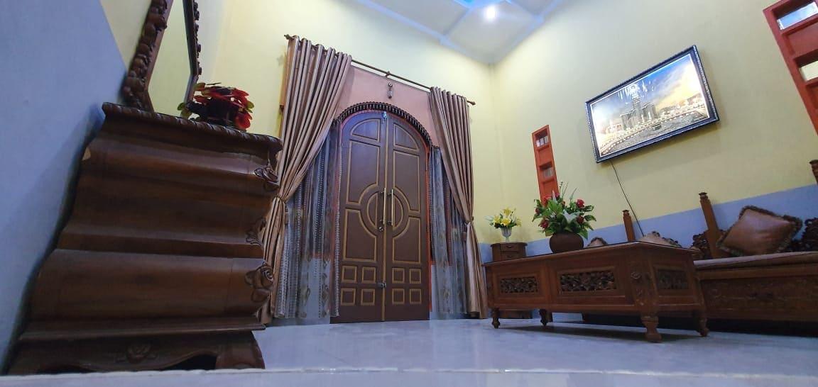 Jual Segera Rumah Mewah Murah di Lhokseumawe Aceh