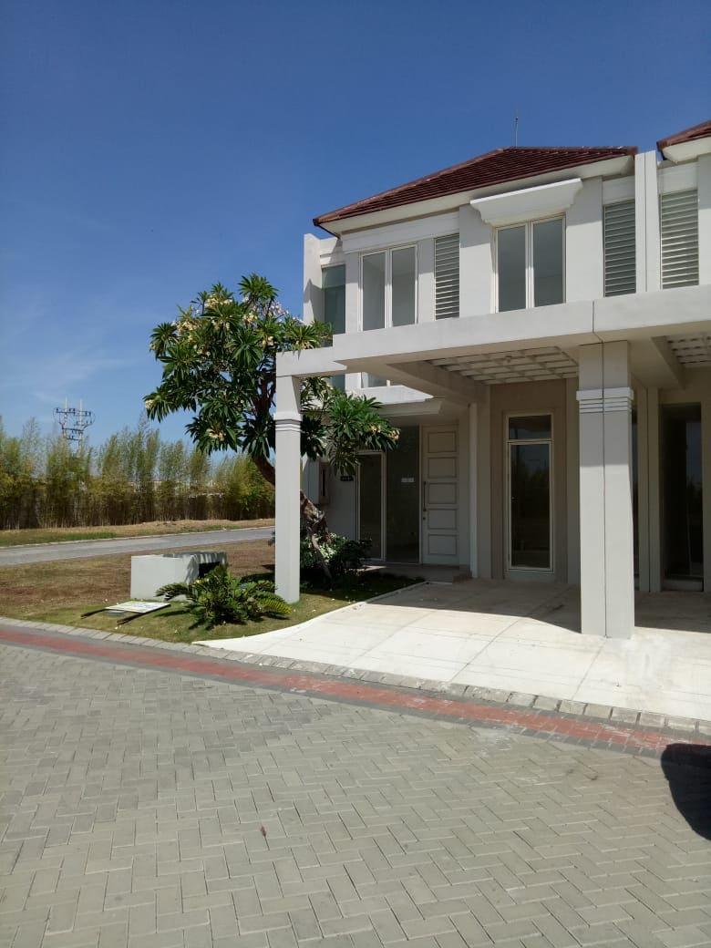 Jual Rumah Mewah Murah Surabaya Barat