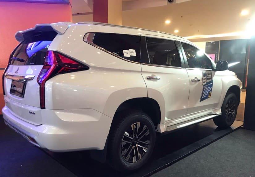Promo Kredit Mitsubishi Murah Bekasi Terbaru Terpercaya