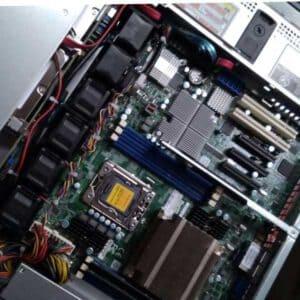Jual Beli Komputer Bekas Bergaransi Area Jabodetabek
