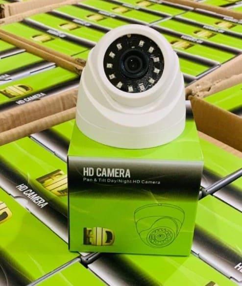 Jasa Pemasangan CCTV Murah Bekasi Bergaransi