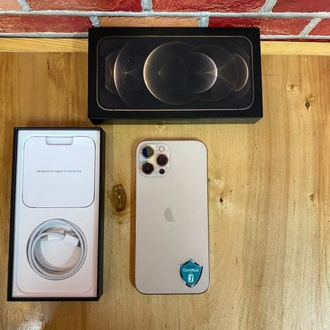Promo Murah Elektronik Gadget Semua Tipe Handphone