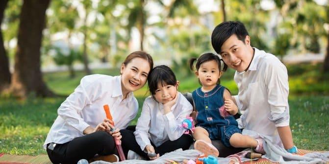 Layanan Jasa Konsultasi Pernikahan Terbaik di Surabaya