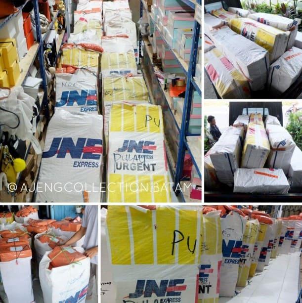 Jual Tas Branded Premium Impor Murah Berkualitas