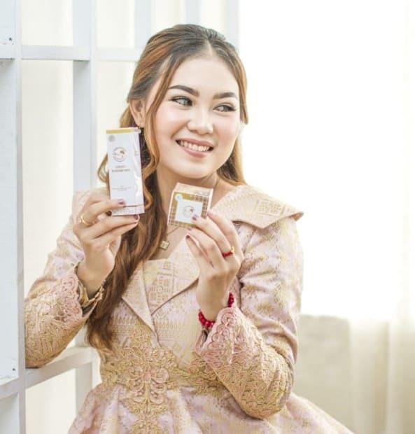 Jual Cream Pencerah Wajah Terbaru Kualitas Terbaik Murah